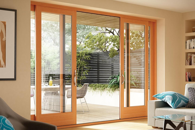 Entry Doors Amp Patio Doors Us Energy Windows Amp Doors Inc