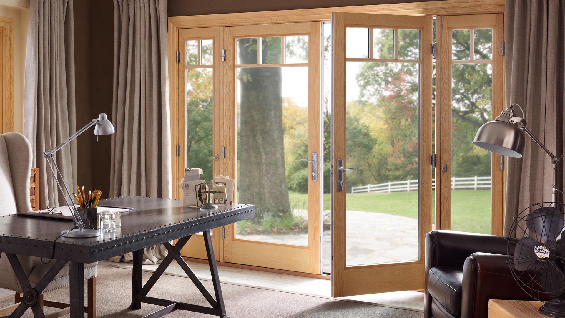 Entry Doors Amp Patio Doors Us Energy Windows Amp Doors Inc
